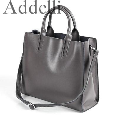 Женская сумка 98829