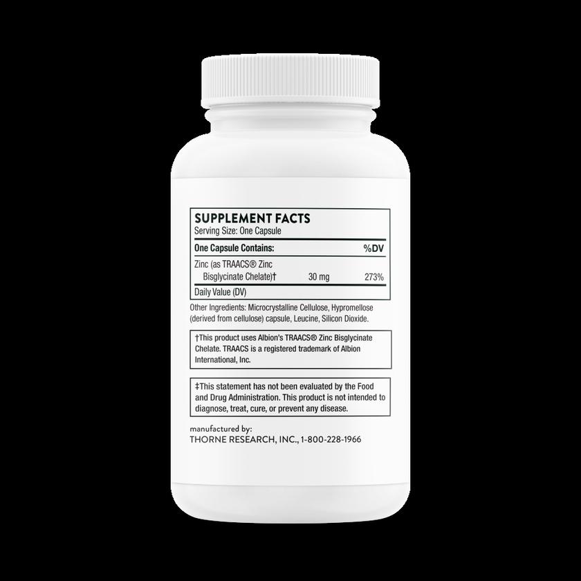 bisglicinat-cinka-30-mg-zinc-bisglycinate-30-mg-thorne-research-60-kapsul-3