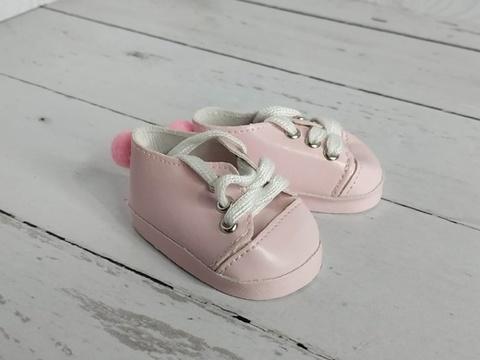 Обувь на пупсов типа Горди, Беби Борн