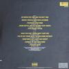 Gene Watson / Greatest Hits (LP)
