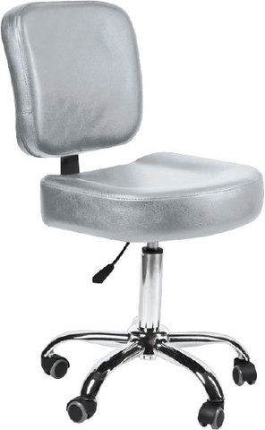 Кресло K09