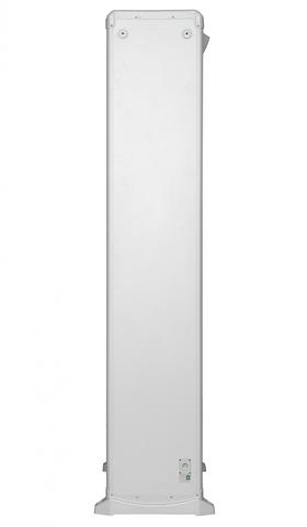 БЛОКПОСТ PC Z 600 M K