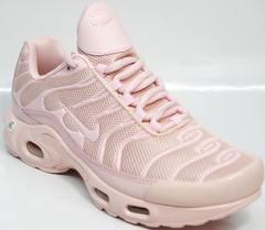 Найк аир макс женские Nike Air Max TN Plus