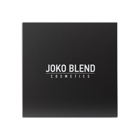 Подарункова коробка середня чорна Joko Blend (1)