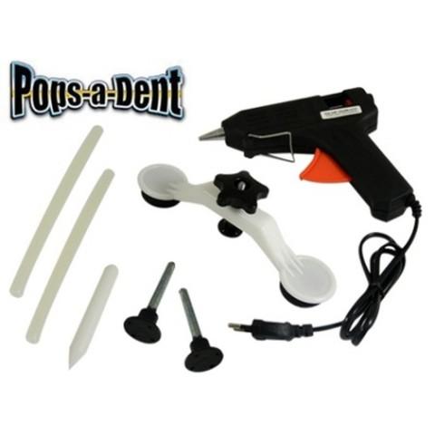 Набор для ремонта вмятин Pops a Dent