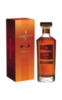 Cognac Tesseron Lot №90 XO Ovation
