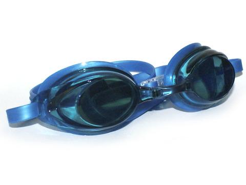 Очки для плавания: 760