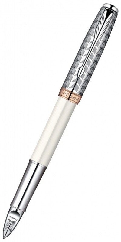 Parker Sonnet Feminine Collection (S0976010)