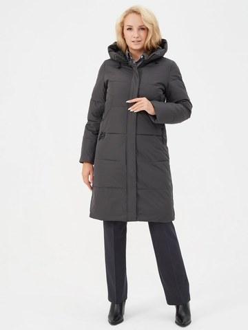 K20209-662 Куртка женская