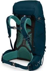 Рюкзак Osprey Kyte 46 Icelake Green - 2