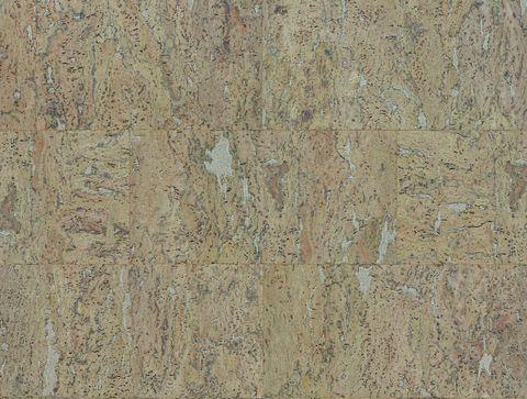 Настенное пробковое покрытие Wicanders Dekwall Ambiance Stone Art Platinum TA24002