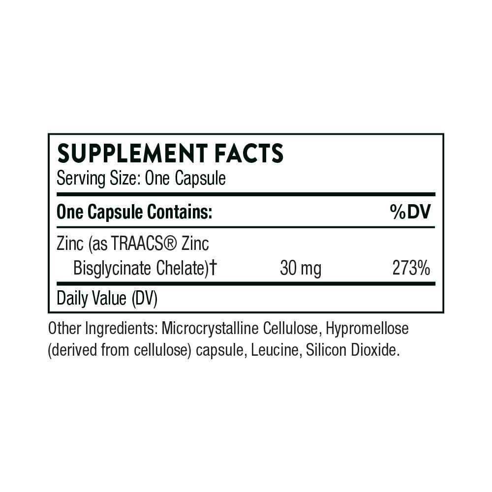 bisglicinat-cinka-30-mg-zinc-bisglycinate-30-mg-thorne-research-60-kapsul-4
