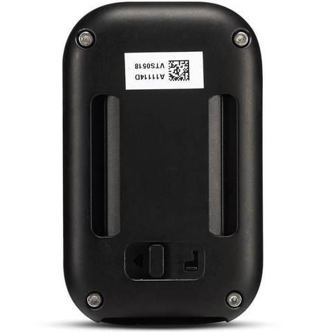 Пульт управления Wi-Fi Smart Remote