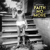 Faith No More / Sol Invictus (RU)(CD)