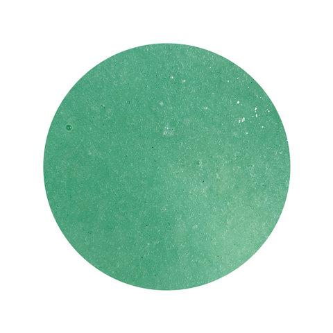 Маска гідрогелева Super Green Joko Blend 20 г (5)