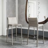 Барный стул Isabel, Италия