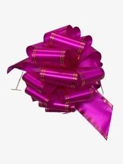 Бант подарочный 10 см в ассортименте