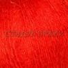 Пряжа Камтекс Мохер Голд 046 (Красный)