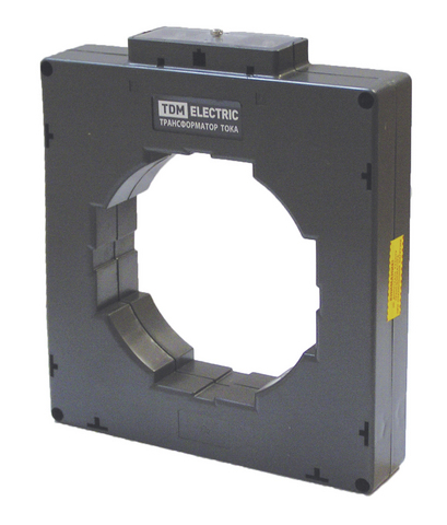 ТТН 125/3000/5-15VA/0,5 TDM
