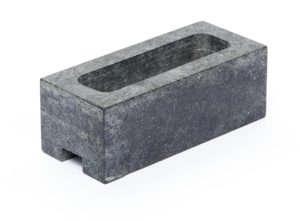 Набор камней Cubius Loop, фото 3