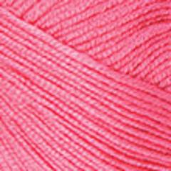 236 (Розовый)