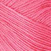 Пряжа Nako SATEN 236 (Розовый)