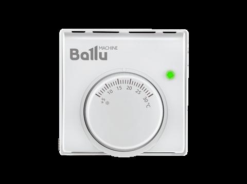 Термостат механический - Ballu BMT-2
