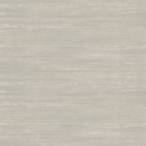 Керамогранит Textile Coffe 410х410