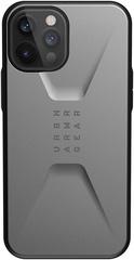 Чехол Uag Civilian для iPhone 12/12 Pro 6.1
