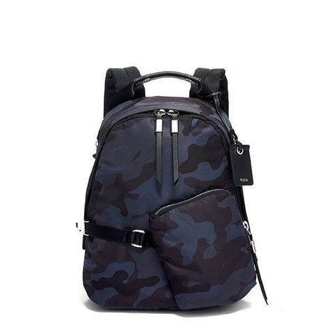 Рюкзак Sterling/Navy Camouflage