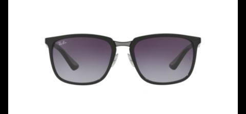 Очки Ray-Ban RB4303 601/8G