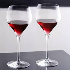 Бокалы для бургундских вин «Adina Prestige», 12 шт, 615 мл, фото 1