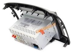 Штатная магнитола CarraBass CB-1054T8 Hyundai Elantra, Avante 2006 - 2010 Android 8.1