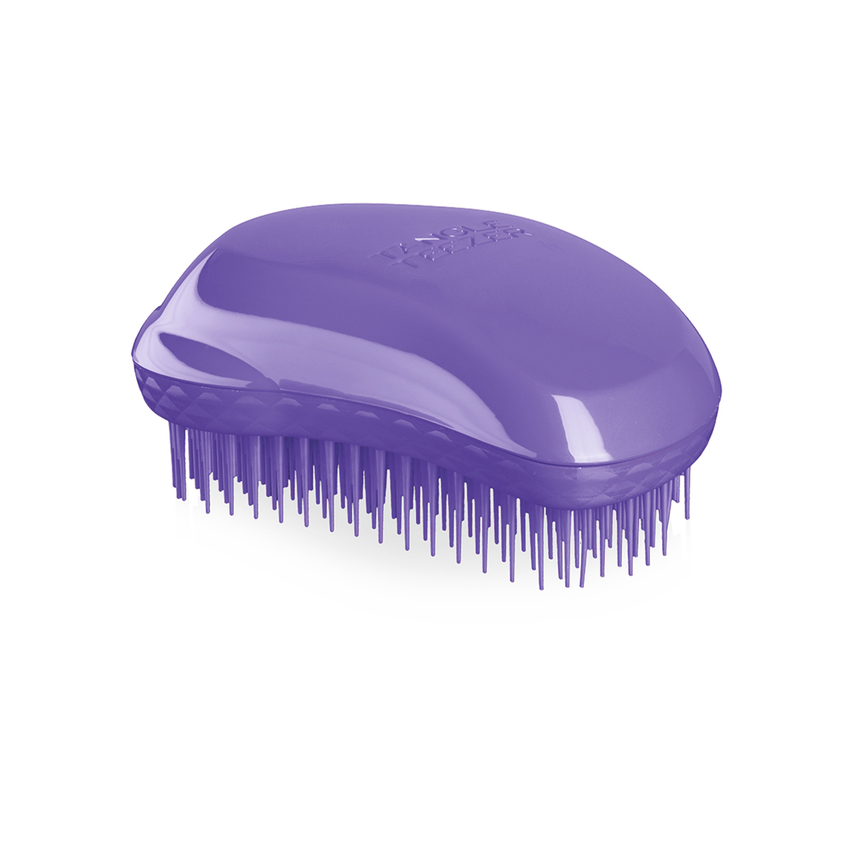Tangle Teezer Thick&Curly Lilac Fondant