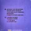 Ace Frehley / Spaceman (Coloured Vinyl)(LP)