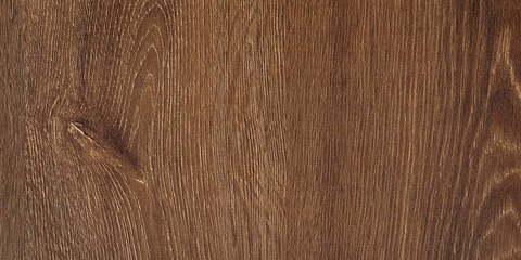Ламинат Floorwood Epica Дуб Мартин D1820