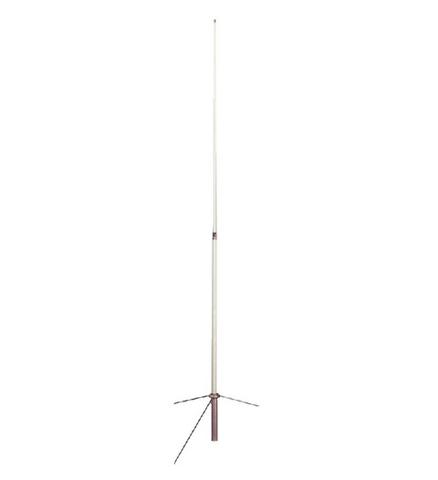 Базовая двухдиапазонная УКВ антенна OPEK UVS-200
