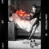 Imelda May / 11 Past The Hour (LP)