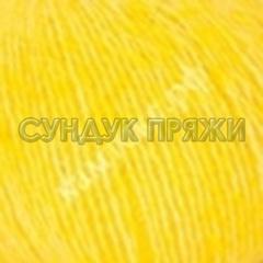 Камтекс Мохер Голд 104 (мимоза)