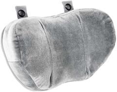 Подушка для детской переноски Deuter Chin Pad