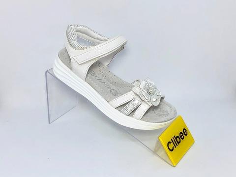 Clibee Z600 White 25-30