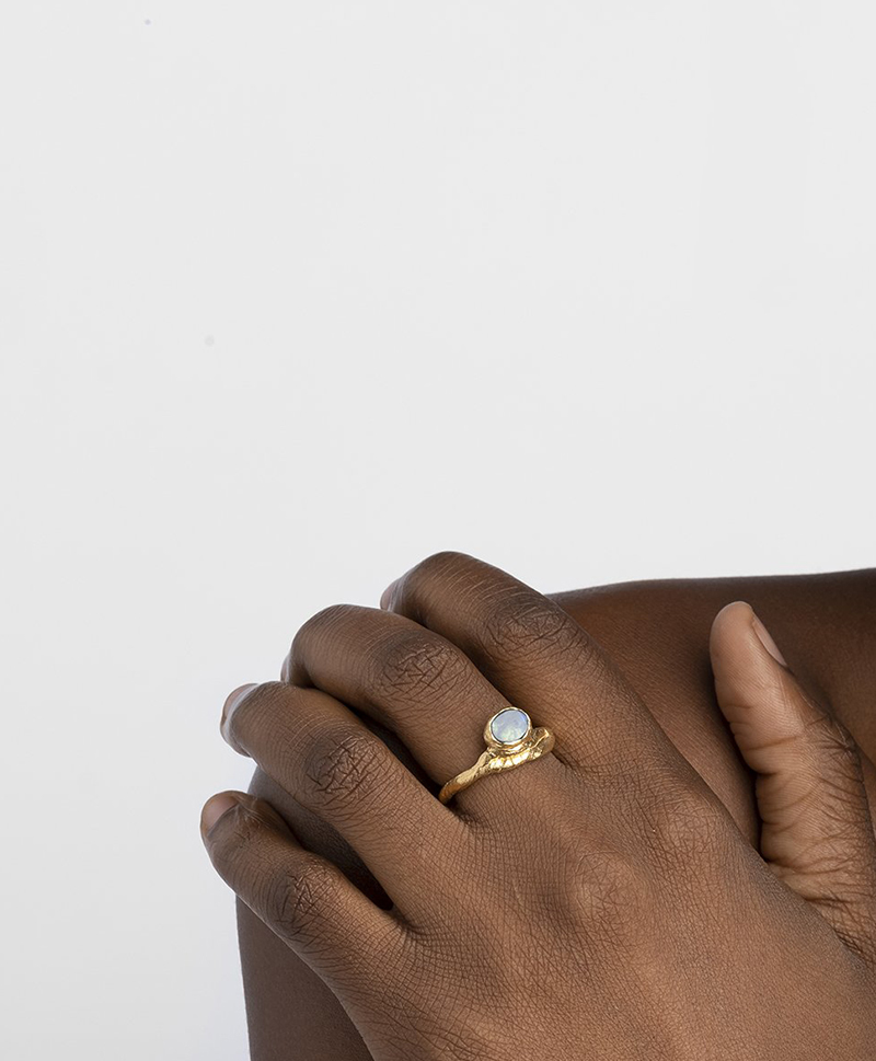 кольцо-близко.jpg