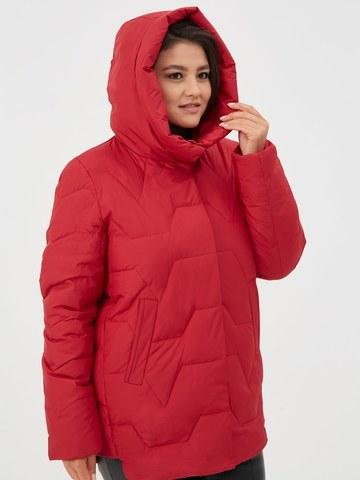 K20305-321 Куртка женская