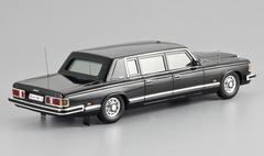 ZIL-41052 President car Mikhail Gorbachev DIP 1:43
