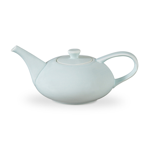 Заварочный чайник Fissman Sweet dream 575 мл 9354