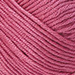 6578 (Тёмно-розовый)
