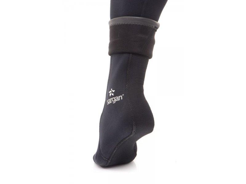 Носки SARGAN Аргази 3 мм
