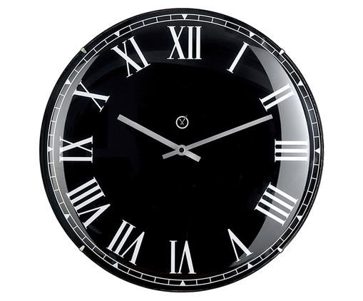 Настенные часы Sompex 8186