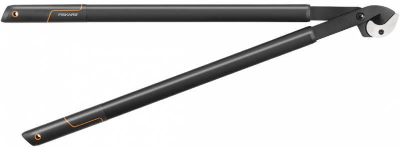 Сучкорез Fiskars SingleStep L39 контактный, 81,6 см