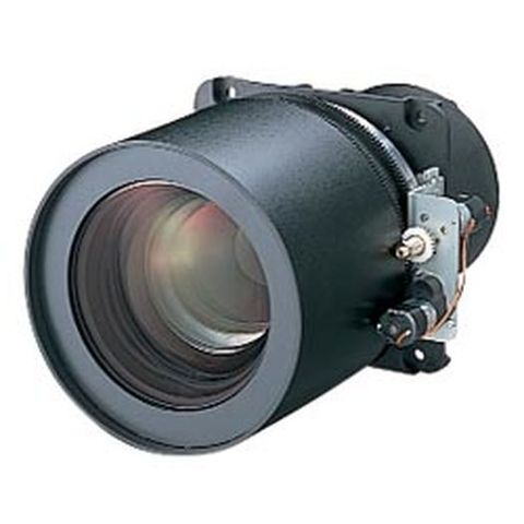 Panasonic ET-ELS02